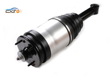 Rear Left And Right RTD501090 RPD000305 LR016411 Land Rover Air Suspension