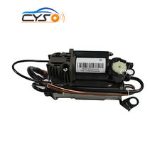 4F0616006A Air Suspension Compressor Pump For Audi Allroad Quattro