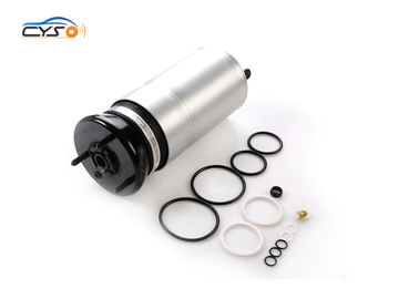 Highly Durable Land Rover Air Suspension Air Spring OE RNB501580 LR016403