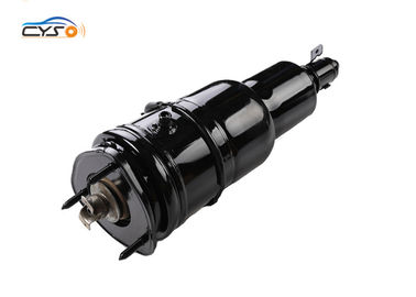 48020 - 50200 Toyota Air Suspension Shock Absorber For Lexus LS600h Front