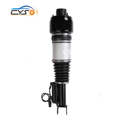 W211 Mercedes Benz Air Suspension Shock Absorber 2113209313 2113206113